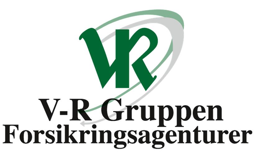 V-R Gruppen Forsikringsagentur