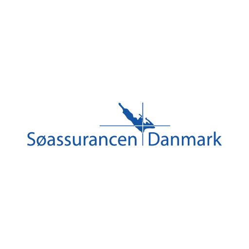 Søassurance Danmark Forsikring logo