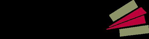 Arkitektfirmaet Arne Birk samarbejde logo