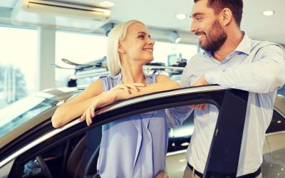 Overvejer du at købe bil?