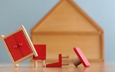 Overvejer du at købe hus?